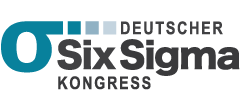 Six Sigma Kongress